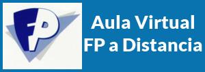 Aula Virtual FP a distancia