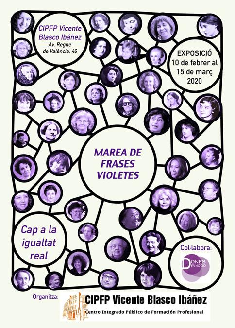cartel-exposicion-marea-de-frases-violetas-1